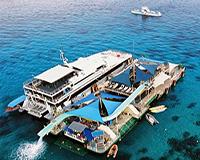 Bali-Hai-Cruise-reef