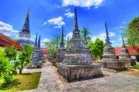 Бангкок-ex-prev (1)
