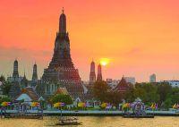 Бангкок-ex-prev (2)