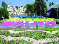 Бангкок-ex-prev (3)