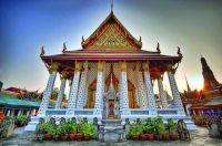 Бангкок-ex-prev (5)