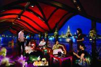 Бангкок-ex-prev (6)