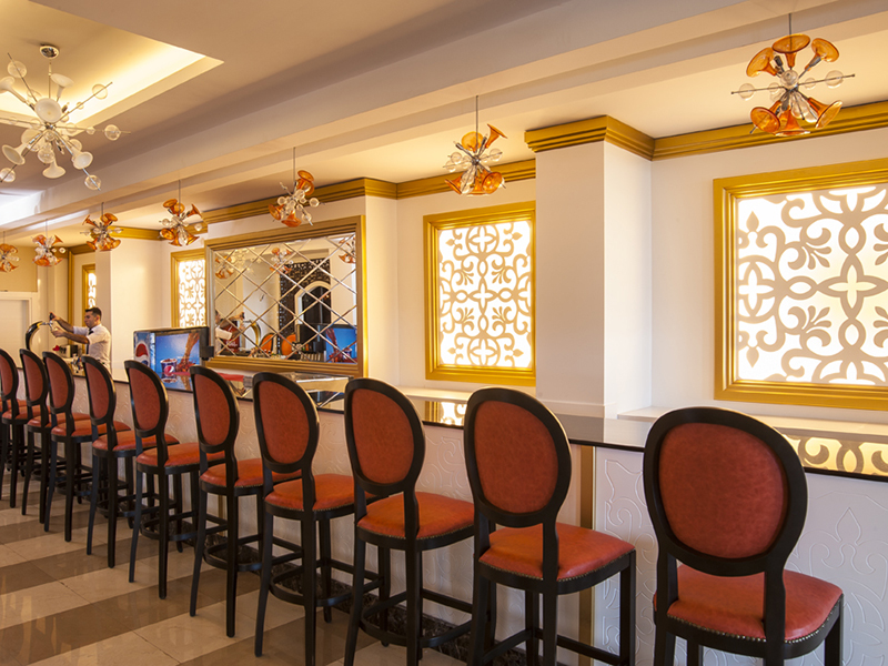 Concordia Celes Hotel ТурцияАлания_15
