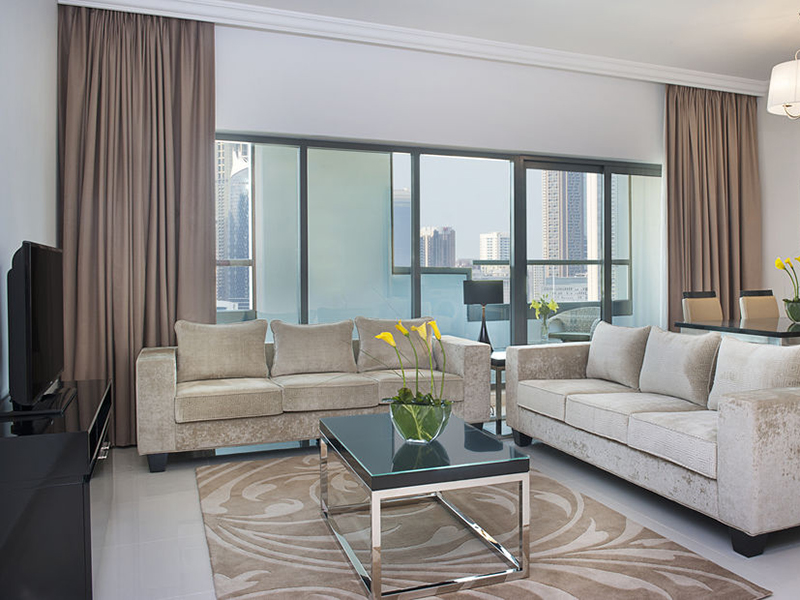 Damac Maison Naia Breeze (4)