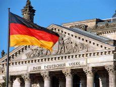 Германия (1)