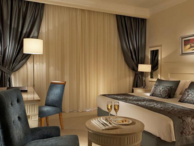 Картинки по запросу Il Mercato Hotel