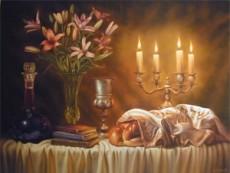 Праздники Израиль (2)