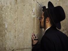 Праздники Израиль (3)