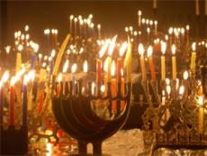 Праздники Израиль (4)
