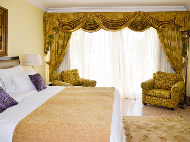 Royal Suite (10)