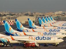 Шри Ланка о самолетах (1)