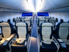 Шри Ланка о самолетах (2)