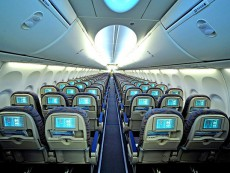 Шри Ланка о самолетах (3)