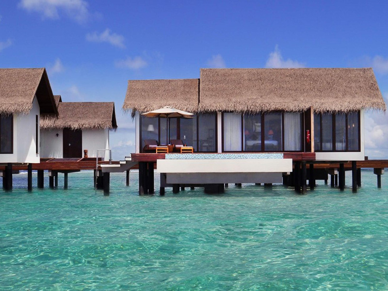 The Residence Maldives (9)