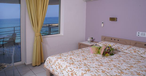 alia club beach hotel superior_apt_sea_view1