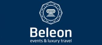 beleon events luxury travel