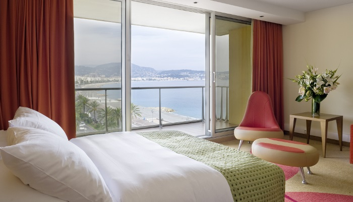 bussines-radisson-nice