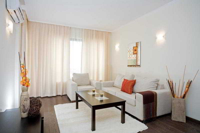 hotel-bendita-mare-golden-sands-004