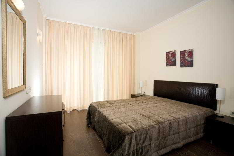 hotel-bendita-mare-golden-sands-005