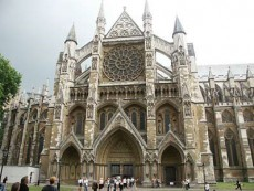 odin-den-excursion-london-12