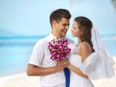 свадебная церемония на пхукете 1