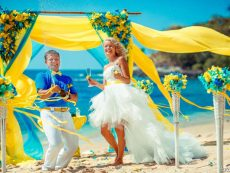 свадебная церемония на пхукете 3
