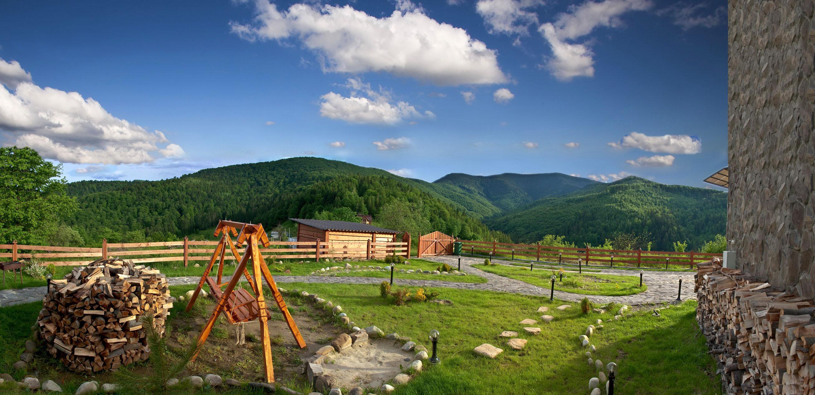 На Яремчанщині може зрости туристичний збір