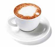 чашка-кофе-кипр