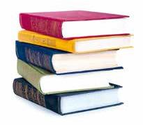 литература-книги