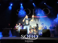 mohamed_hamaki-soho_square_sharm_el_sheikh-04