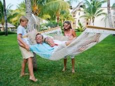 Сеть отелей LUX на острове Маврикий - листалка 1 (3)