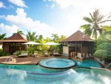 Сеть отелей LUX на острове Маврикий - листалка 3 (9)