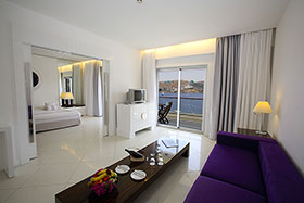 baia-bodrum-suite-room