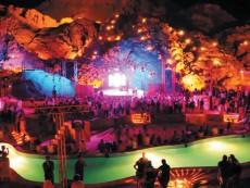египет ночной клуб-2