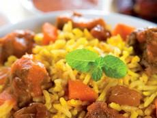 кухня-египет-420-3