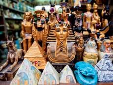 стутэтки-сувениры-египет-1-min