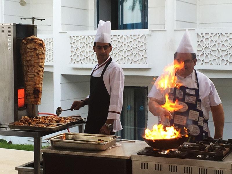 Club Hotel Rama ТурцияБельдиби_15