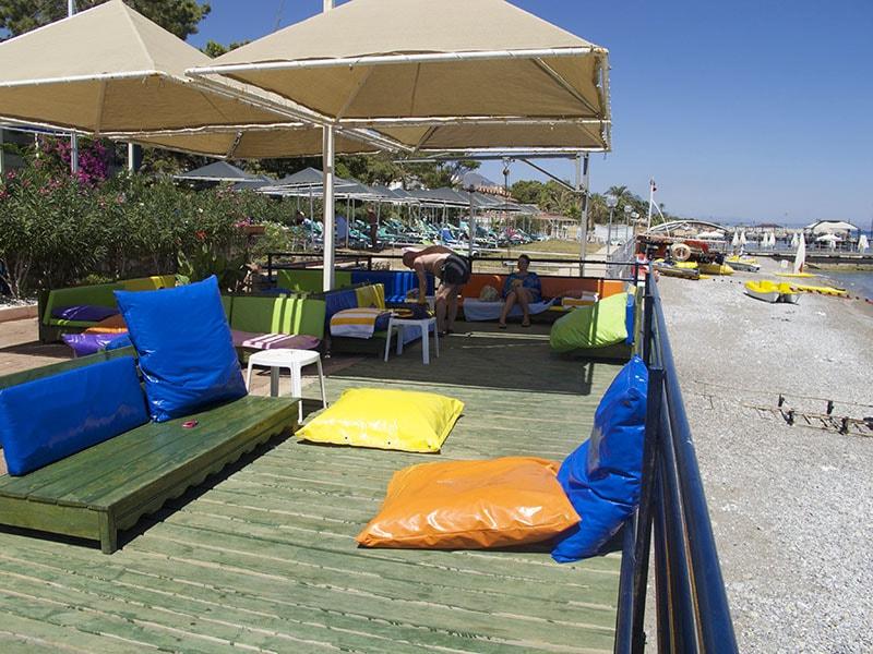 Club Hotel Rama ТурцияБельдиби_29