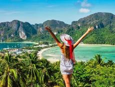 Лучшие пляжи Таиланда ждут! (2)