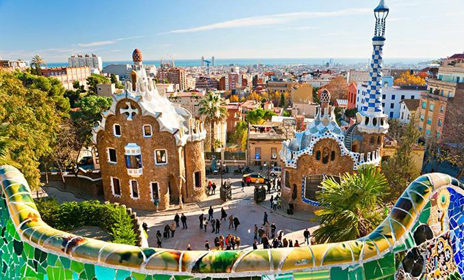 Испания (1)