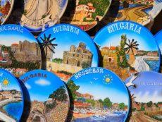Болгария цены 2017 лето