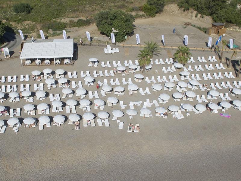 Laguna Beach Alya Resort & Spa ТурцияАлания_28