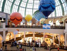 Летние сюрпризы ОАЭ (6)