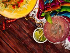 Мексика кухня еда (3)