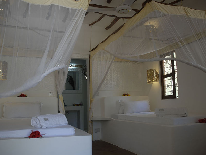 4Mchanga Beach Lodge (10)