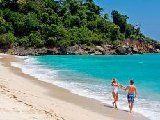 Luxury Bahia Principe Fantasia (4)