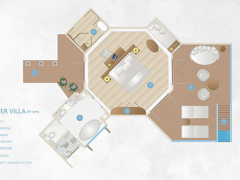 150551_15_DRIFT_WATER_VILLA_MAP_FAW_
