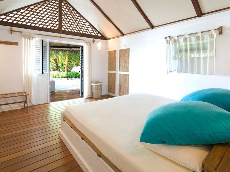 4Rihiveli by Castaway Hotels & Escapes (10)