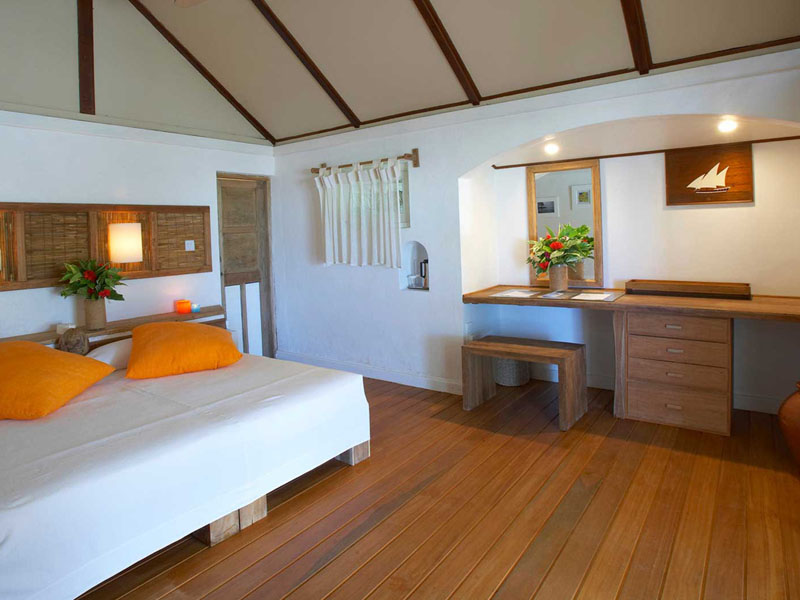 4Rihiveli by Castaway Hotels & Escapes (12)
