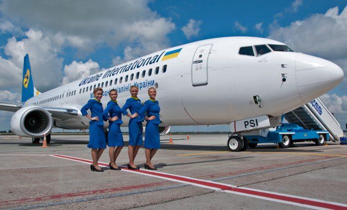 З Івано-Франківська відкрилися ще два авіарейси в Іспанію
